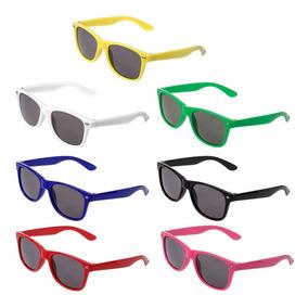 Óculos De Sol Armação Da Moda Infantil Menino Menina Uv400