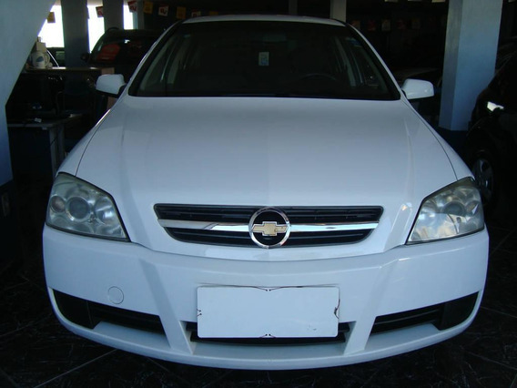 Chevrolet Astra Hatch Advantage