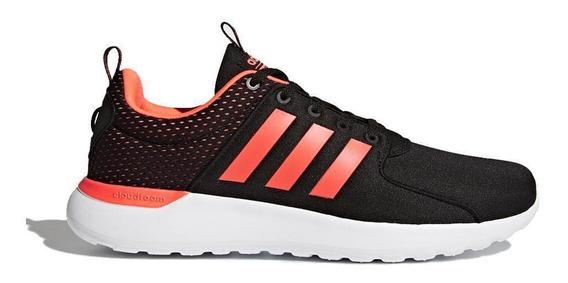 adidas Zapatillas Hombre - Cf Lite Racer Rnb