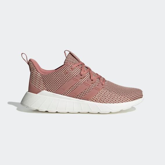 Zapatillas adidas Questar Flow Mujer Running