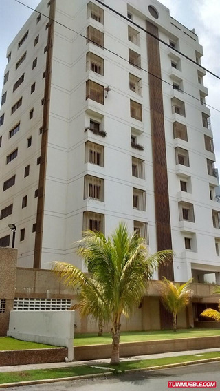 Apartamentos En Venta 18-5274