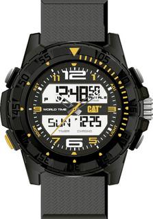 Reloj Cat - Mc 155 21 137