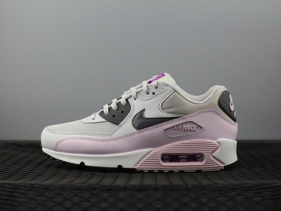 Nike Air Max 90 / Dama - A Pedido | Galery Shoes Perù