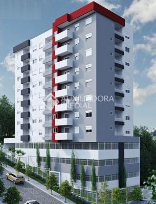 Empreendimento - Rio Branco - Ref: 248591 - V-248591