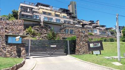 Amarras Reales Suite Duplex 3d, 2b. Oportunidad