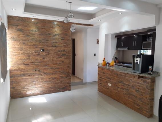 Venta De Apartamento - Yennief Rojas - Mls #20-9805