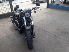 [outros] Harley Davidson Outros Modelos V-rod 1250