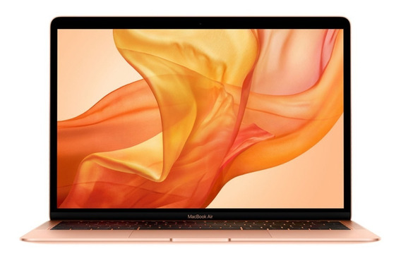 Laptop Macbook Air Retina 13.3 Core I5 8 Gb Ram 256gb Ssd