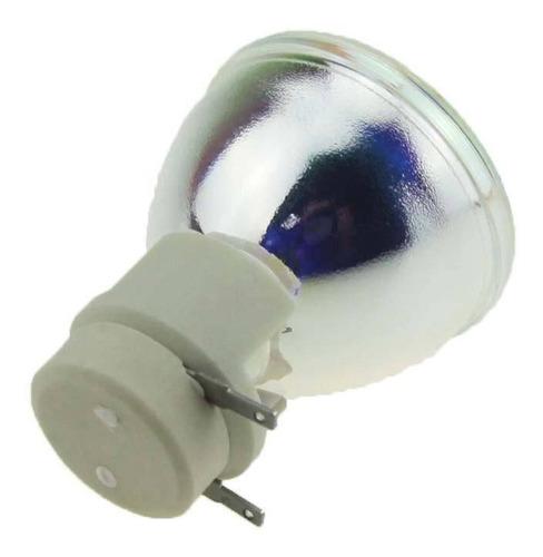Lámpara Osram P-vip 310/0.8 E20.9 (original, Nueva)