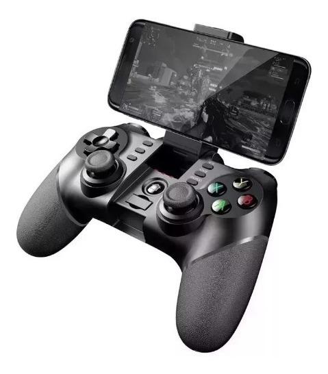 Controle Gameped 5 Em 1