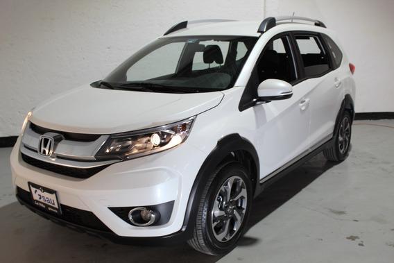 Honda Brv Prime