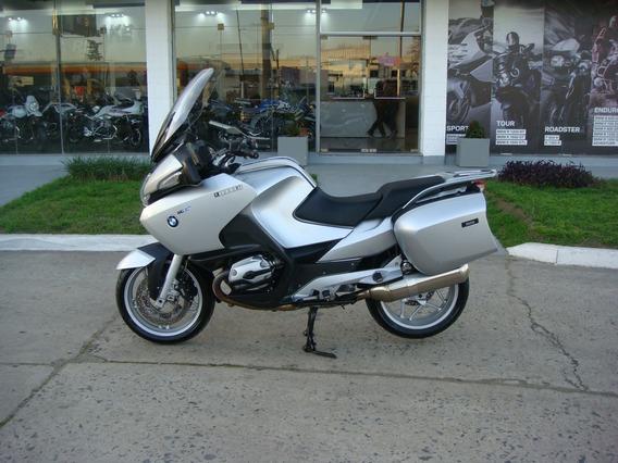 Bmw R 1200 Rt En Mercado Libre Argentina