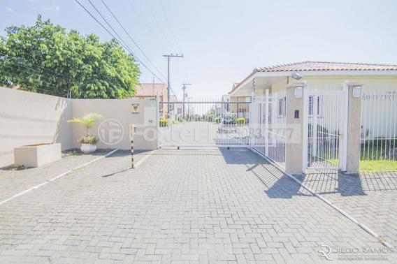 Casa, 2 Dormitórios, 103.11 M², Rio Branco - 182855