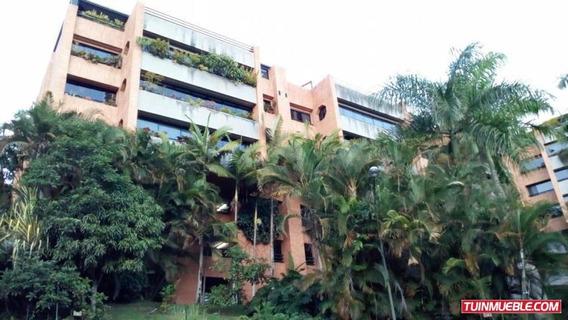 Apartamentos En Venta 12-9 Ab La Mls #19-15017 - 04122564657
