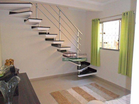 Casa Residencial À Venda, Campos De São José, São José Dos Campos. - So0154