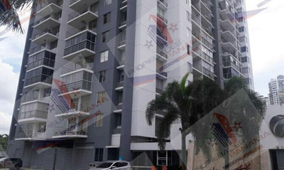 Alquilo Apartamento Centrico En Pueblo Nuevo-cr