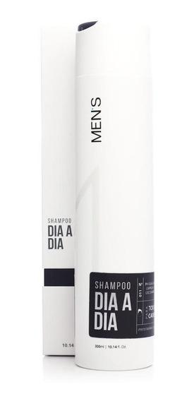 Shampoo Dia A Dia Men