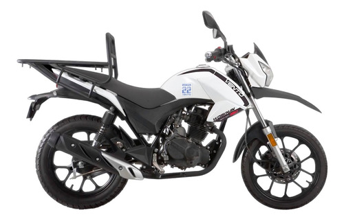 Vento Workman 2021 250cc 12 Meses Placa Y Casco Gratis Moto