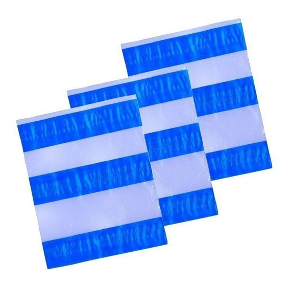 Envelope Saco Danfe Janela Awb Nf Sedex 13x15 13 X 15 1000