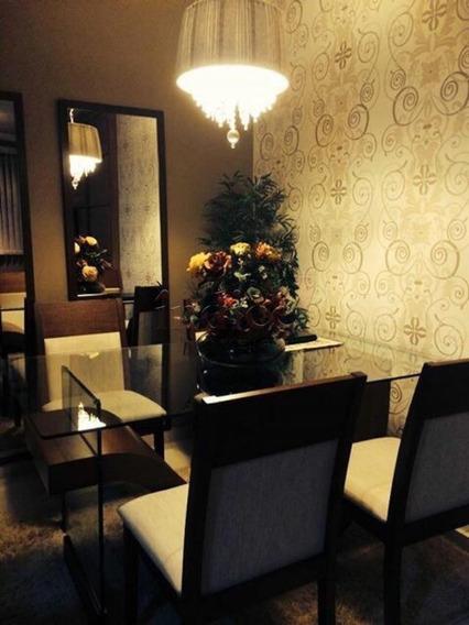 Apartamentos - Venda - Ribeirânia - Cod. 3566 - Cód. 3566 - V