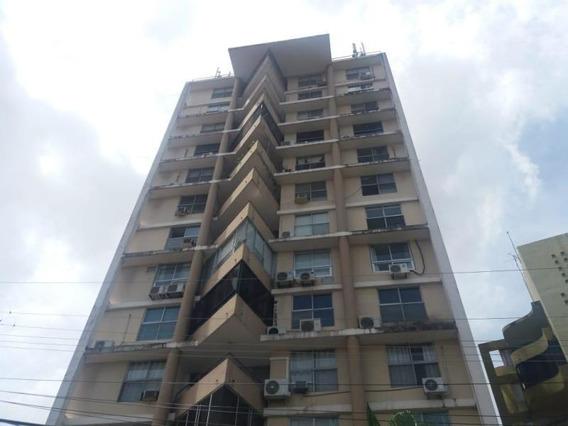 La Alameda Espacioso Apartamento En Venta Panamá