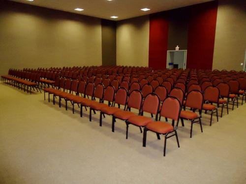Excelente Espaço Para Escolas E Cursos Preparatórios | Joinville | Bairro Glória - Sa01879 - 69350802