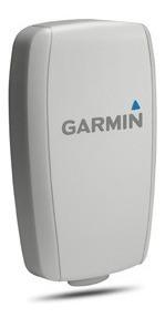 Capa Protetora Garmin Echomap 42 43 44 45dv/cv 010-12199-00