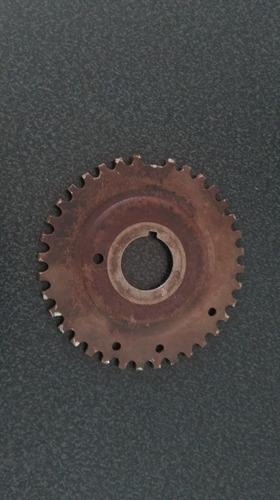 Engranaje Lector De Cigueñal Ford 4.6 Y 5.4 Explorer, Triton