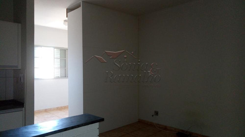 Apartamentos - Ref: 12330