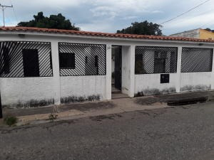 Vendo Casa San Joaquin Cod 20-7916 Jel