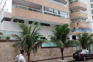 Imagem 1 de 10 de Apartamento Em Praia Grande Bairro Tupi - V2918