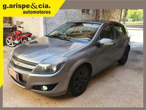 Chevrolet Vectra 2.0 Gt Full