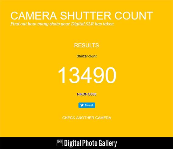Nikon D500 - Semi Nova 13 Mil Cliques Na Caixa Ñ É D750 D850