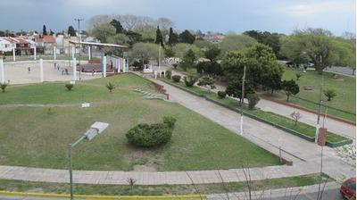 Alquilo Departamento San Clemente Del Tuyu