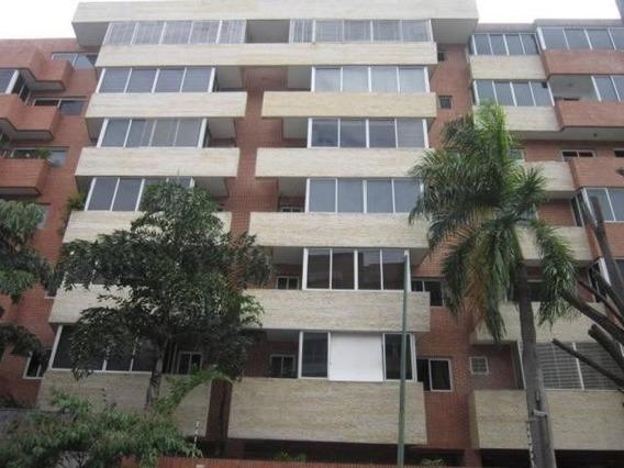 Raúl Zapata Alquila Apto Campo Alegre 1h 1b Cod Mls 20-3934