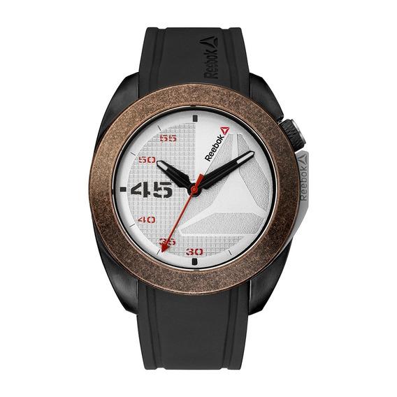 Reloj Reebok Sidekick Oxo Rd-sko-g2-pbib-1r