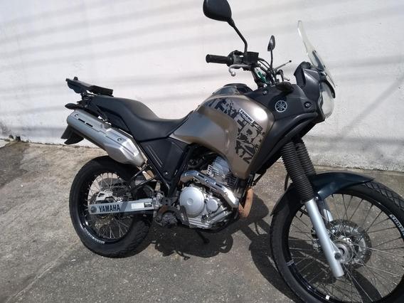 Ténéré ,250 Yamaha