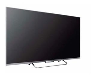 Televisor Sony Bravía Smart 50 Pulgadas Kdl50w657a