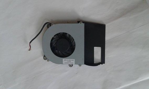 Cooler P/ Notebook Itautec Infoway W7510