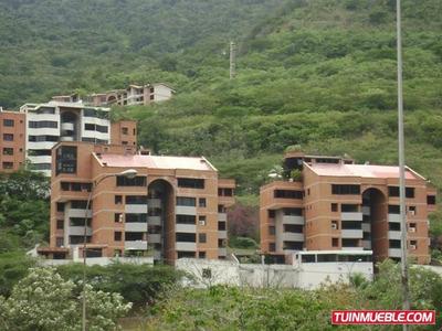 Apartamentos En Venta 18-11030 Fn