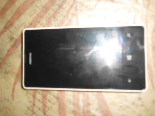 Nokia Lumia 521 Para Repuesto