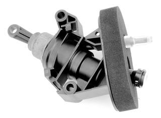 Cilindro De Embrague Ford Fiesta Kinetic Design 11/19