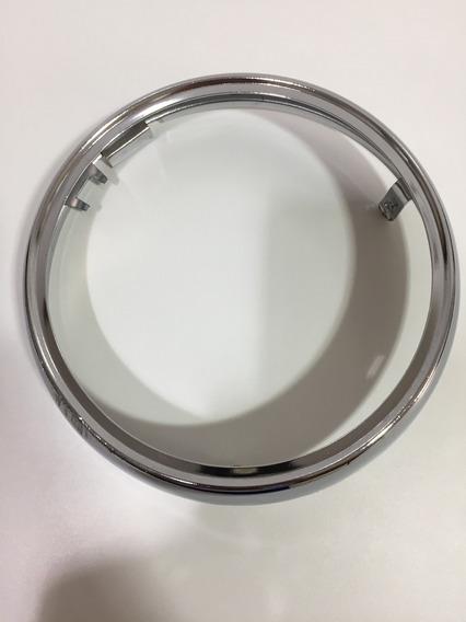 Kit Peças Para Suzuki Gsr 150i E Gsr 125 (aro E Carcaças)