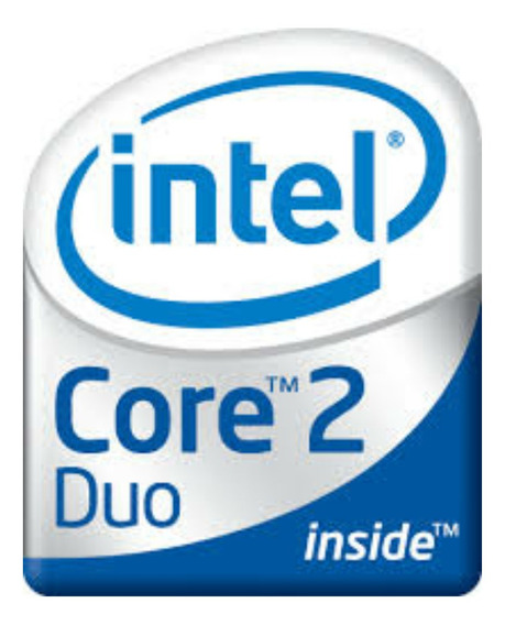 Intel Core 2 Duo T9900 3.06ghz Notebook - Gasile Processors