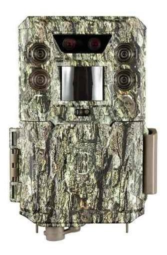 Bushnell Core Ds Camera Trilha 30 Mp 1080p Hd Low Glow Novo