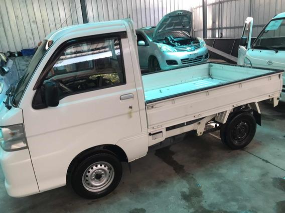 Daihatsu Hijet 420