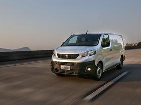 Peugeot Expert Business Pack