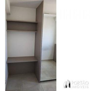 Apartamento Para Locação Vl Nv Cid Universitaria - 4631
