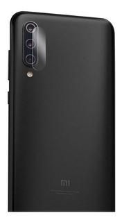 Película De Vidro Lente De Câmera Para Xiaomi Mi 9 - Gorila