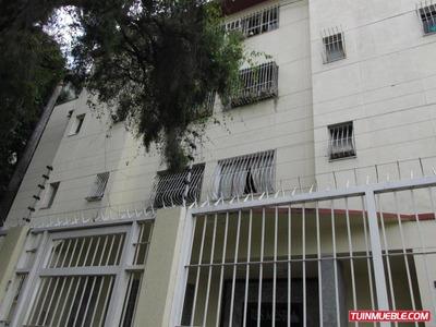 Apartamento En Venta Las Acacias Codigo 19-11216 Bh